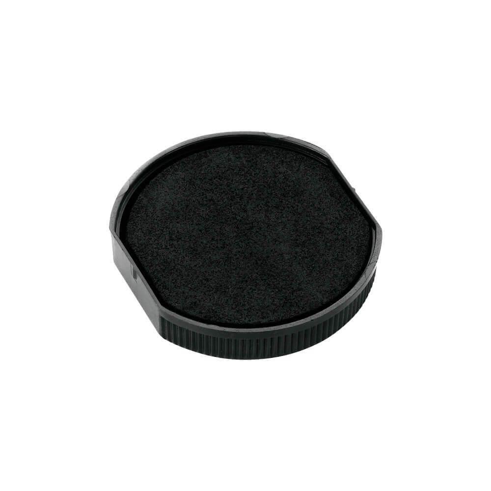 E-R24 BLACK SPARE PAD