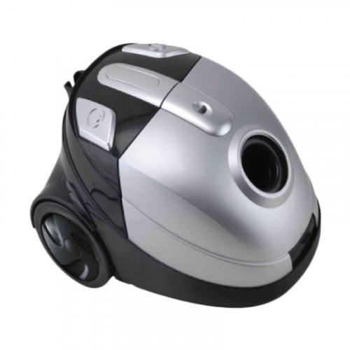 Mayaka VC-3503HJ Vacuum Cleaner Dry