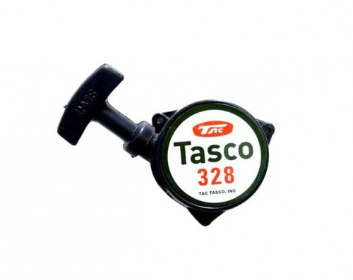 Tasco 328 Recoil Starter Assy Original