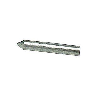 Dremel Point - Diamond - 9929 Mata Gravir / Engraving