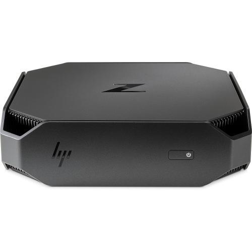 HP Z2 G4 Mini 5LU46PA
