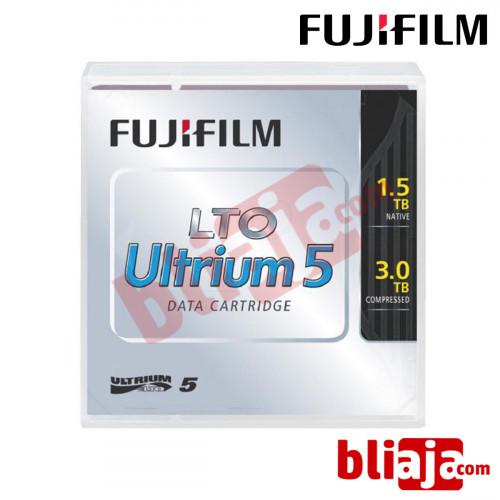FujiFilm LTO FB UL-5 1.5T J