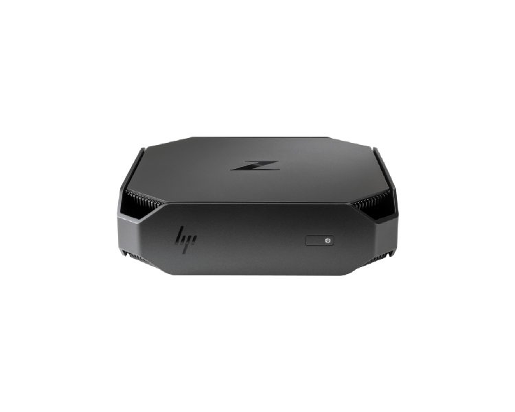 HP Z2 Mini G4 Workstation Intel Xeon