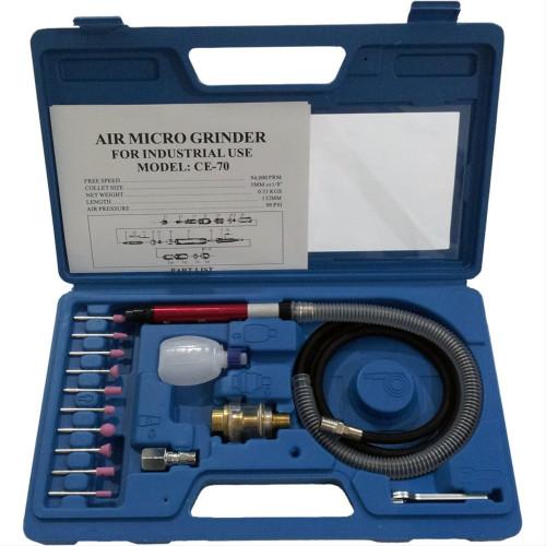 Tora ADG010 Gerinda Tuner Pneumatic