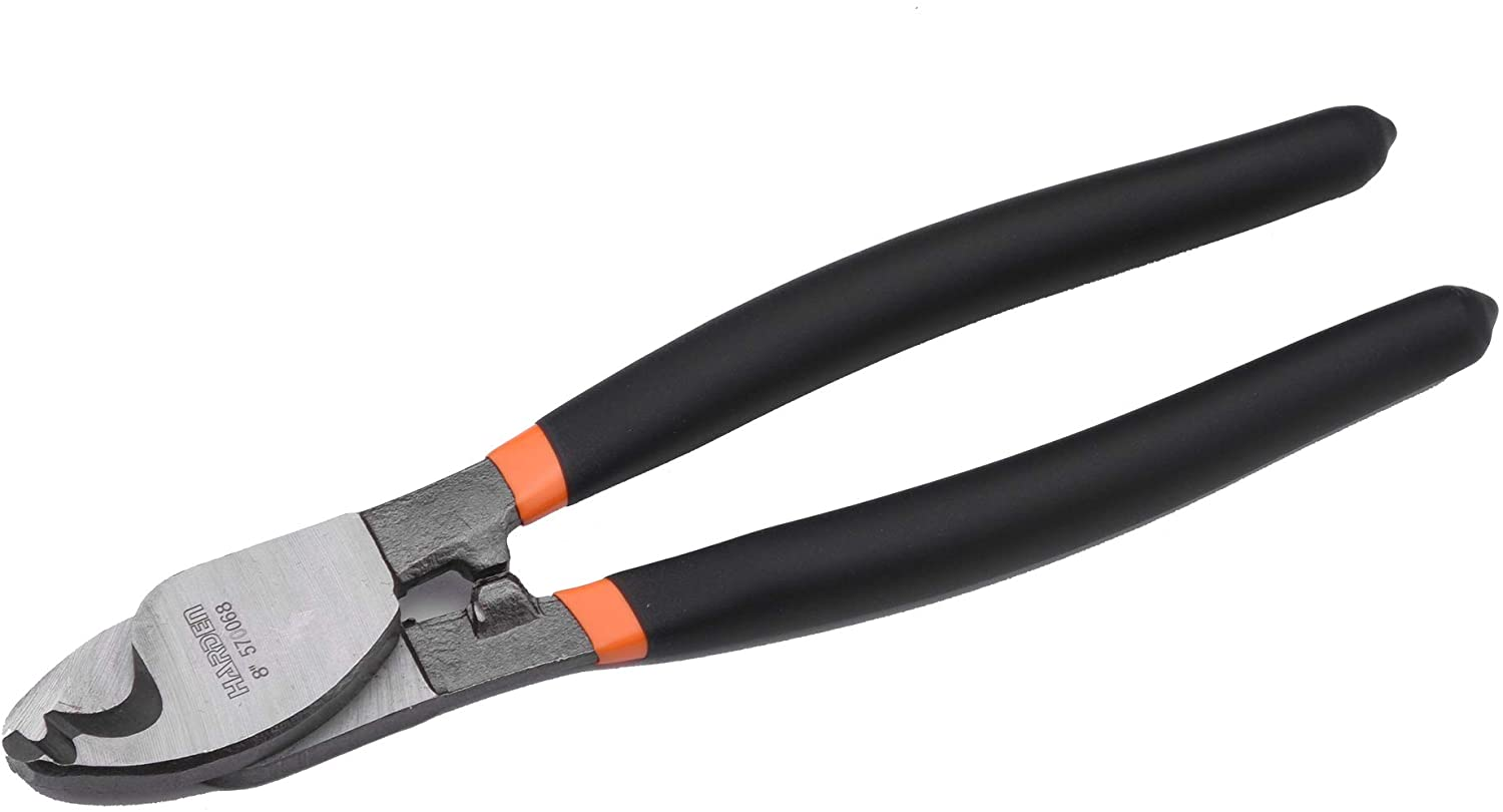 Cable Cutter 570068