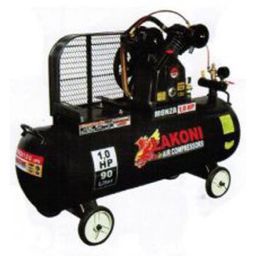Lakoni Monza 2-M SPR 2 HP Compressor Udara Belt Listrik