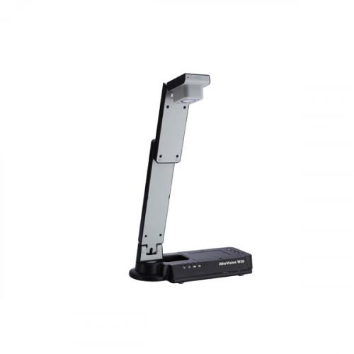 AVER VISION W30 Dokumen Kamera