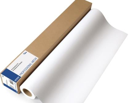 Epson Doubleweight Matte Paper 24in