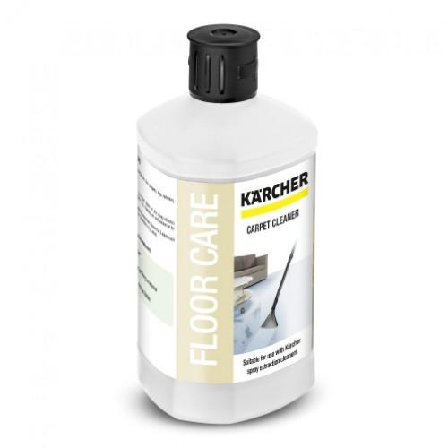 Karcher 1L - Liquid Carpet Cleaner