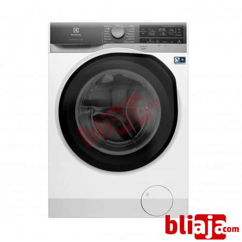 ELECTROLUX UltimaCare 900