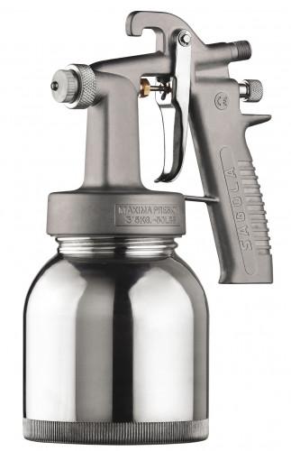 Sagola 472 Spray Gun