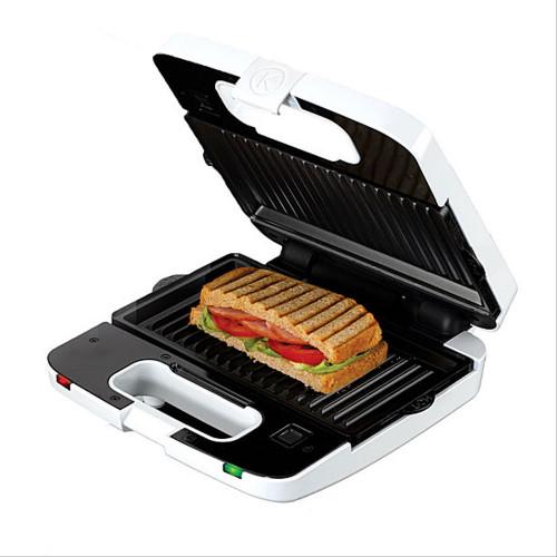 Kenwood SM650 Sandwich Maker