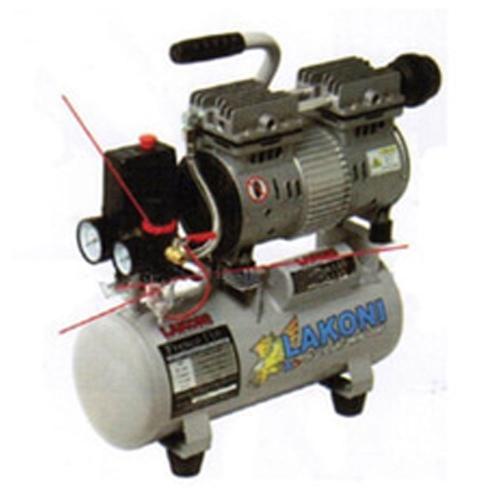 Lakoni Fresco 130 Compressor Udara Oilless 1 HP