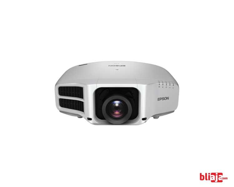 Projector Epson EB-G7100