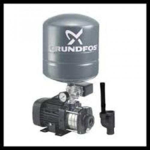 Grundfos CM5-3 PT Pompa Air Booster