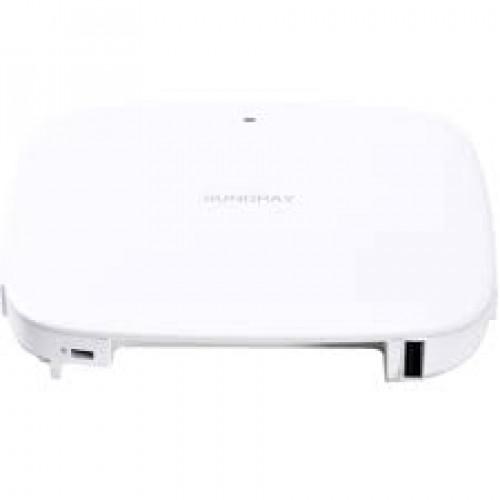 Sundray AP-S170 Wireless Access Point