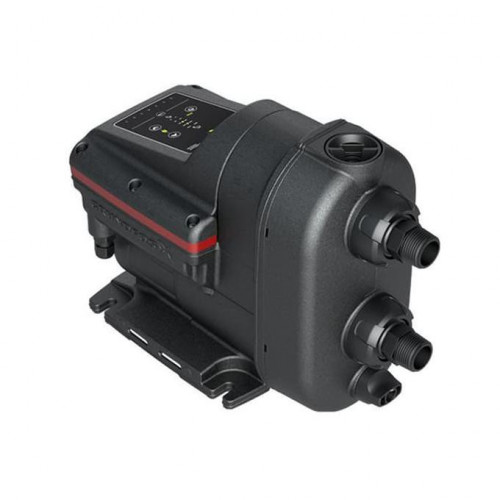 Grundfos SCALA2 3-45 Pompa Air Booster Inverter