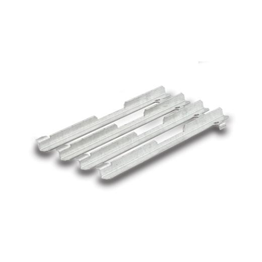 APC Symmetra LX module CTO kit- XR3 Frame