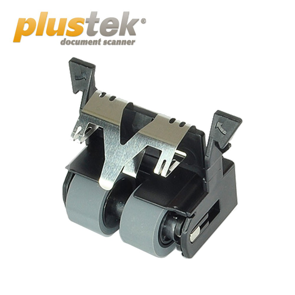 Pick-up Pad kit + Roller PS506U, PS4xxU Series